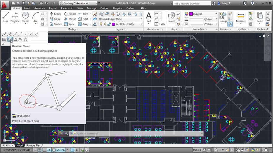 AutoCAD For Mac amp Windows  CAD Software  Autodesk