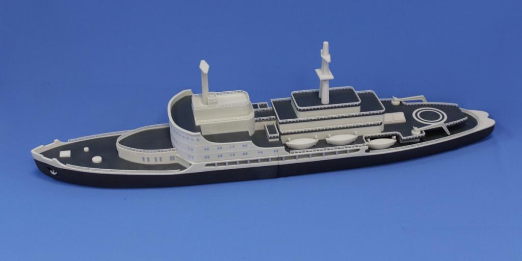 корабль.jpg